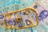 Hà Tĩnh: Thuê xe ôm đi tìm trả 50 triệu đồng và 23 chỉ vàng cho người bỏ quên