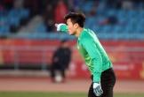 Thủ môn chưa một lần ra sân tại AFF Cup 2018 'gây sốt' trên Google trong năm 2018