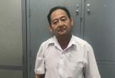 Đi cuốc taxi 14.000 đồng, du khách Hàn bị mất 5 triệu đồng