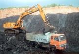 Tái khởi động dự án sắt Thạch Khê: Nên hay không?