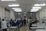 Vụ nhập viện sau khi ăn bánh mì ở quán nổi tiếng: Đề nghị phạt 82,5 triệu đồng