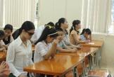 Thiếu giáo viên dạy trẻ khuyết tật: Vất vả, lương thấp nên không ai mặn mà