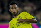 Tiền vệ Akram: 'Chúng tôi đã có kế chống Việt Nam phản công'