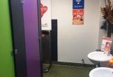 Muôn kiểu nhà vệ sinh du khách có thể gặp khi ra nước ngoài