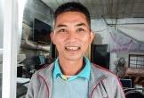 Hà Tĩnh: Thầy giáo ân hận vì