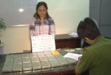 Hà Tĩnh: Nhận 50 triệu, người phụ nữ vận chuyển 22 bánh heroin xuyên biên giới