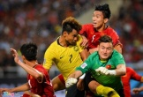 'Mưa tiền thưởng' cho tuyển Việt Nam sau ngôi vô địch AFF Cup