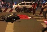 Ngày ĐT VIệt Nam vô địch AFF Cup 2018 có 14 người chết vì TNGT