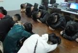 Bắt 13 nam nữ mở tiệc ma túy ăn mừng... vô địch AFF Cup