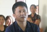 Hà Tĩnh: Mối tình ngang trái dẫn đến bản án 4 tội danh