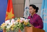 Chủ tịch Quốc hội: Phát triển bền vững là con đường tất yếu