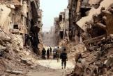 IS đến ngày tàn, Syria vẫn chưa bình yên