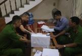 Nhóm giang hồ đất cảng vào Hà Tĩnh mở tín dụng