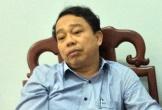Hà Tĩnh: Đề nghị khai trừ Đảng nguyên chủ tịch huyện trong vụ chiếm đoạt 27 tỷ đồng