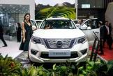 Nissan Việt Nam dừng hoạt động - Người tiêu dùng sẽ ra sao?