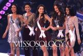 H'Hen Niê lần đầu nói về thành tích Top 5 Hoa hậu Hoàn vũ Thế giới