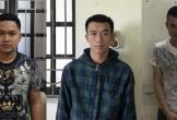 Khởi tố, bắt tạm giam kẻ cầm đầu ổ nhóm tín dụng đen ở Hà Tĩnh