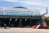 Sai phạm của cơ sở sản xuất cơ khí Tiến Minh ở Kỳ Anh (Hà Tĩnh): Lãnh đạo thị xã Kỳ Anh và phường Kỳ Trinh nói gì?