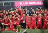 Đội tuyển Việt Nam chia tay Văn Quyết, Anh Đức trước thềm Asian Cup 2019