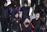 Malaysia không công bố lời khai nhân chứng nghi án Kim Jong-nam