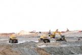 Lại tranh cãi về dự án mỏ sắt lớn nhất Đông Nam Á ở Hà Tĩnh
