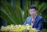 Hà Tĩnh: Sở Kế hoạch và Đầu tư tiếp tục vòng vo, thiếu tinh thần hợp tác