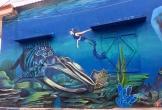 """Du lịch Quảng Bình """"hồi sinh"""" sau sự cố môi trường biển"""