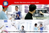 Nha khoa Răng Xinh - Tri ân khách hàng nhân dịp đón xuân 2019