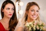 Chú rể hủy hôn phút chót vì câu nói này của cô dâu về em gái