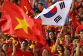 Cơn sốt tour đi Malaysia xem trận chung kết AFF Cup