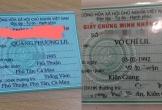 Dân mạng đua nhau kể về những cái tên lạ lùng, người Việt 100% nhưng đọc tên lại thấy sai sai