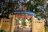 Yêu cầu kỷ luật giáo viên tát và xúc phạm học sinh ở Hà Nội