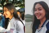 Bức ảnh chụp trộm nữ sinh 16 tuổi: 1 chi tiết khiến dân mạng đổ dồn mọi sự chú ý