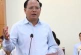 Kỷ luật ông Tất Thành Cang: Người dân TP HCM đồng tình