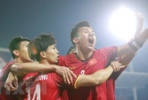 Thủ tướng gửi thư động viên ĐT Việt Nam trước trận chung kết AFF Cup