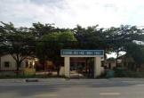 Đại sứ quán Việt Nam mở đường dây nóng di động trước trận Malaysia-Việt Nam