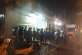 Quảng Trị: Hai phụ nữ đang ở trong nhà bị lũ cuốn chết và mất tích