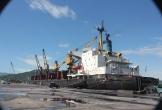 Hà Tĩnh sẽ giúp Lào kết nối giao thương đường biển