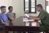 Hà Tĩnh: Một ngày phá 3 vụ án về ma túy