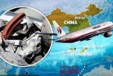 Công bố 'manh mối' mới về MH370
