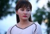 Xúc động bức tâm thư diễn viên Bảo Thanh gửi người bố đã khuất