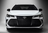 Toyota Avalon 2019 -