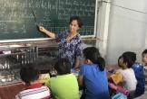 Cô giáo 40 năm dạy chữ miễn phí cho trẻ nghèo