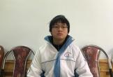 Chia sẻ ngày xuân của nam sinh lớp 11 giành giải Nhất quốc gia môn Tin học
