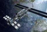 """Mỹ sẽ đưa các """"vệ tinh Ngày tận thế"""