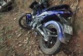 Tai nạn thương tâm ngày Tết, 2 thanh niên tử vong tại chỗ