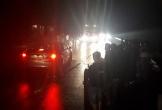 Tai nạn liên tiếp trong dịp Tết, 5 người tử vong