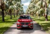 BMW X4 2019: Cuộc lột xác toàn diện