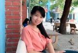 Nữ tiến sĩ giành qủa cầu vàng: Từng
