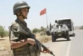 Thổ Nhĩ Kỳ dọa tấn công quân đội Syria triển khai ở biên giới